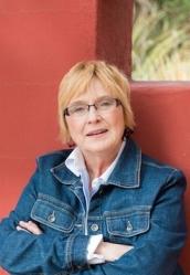 Rebecca Jean Downey