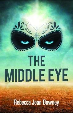 middleeye