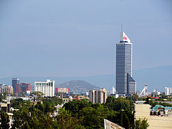 250px-Hotels_in_Guadajara